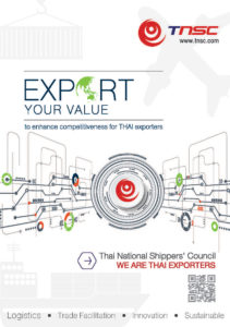 Library (eBOOK) – Thai National Shippers' Council